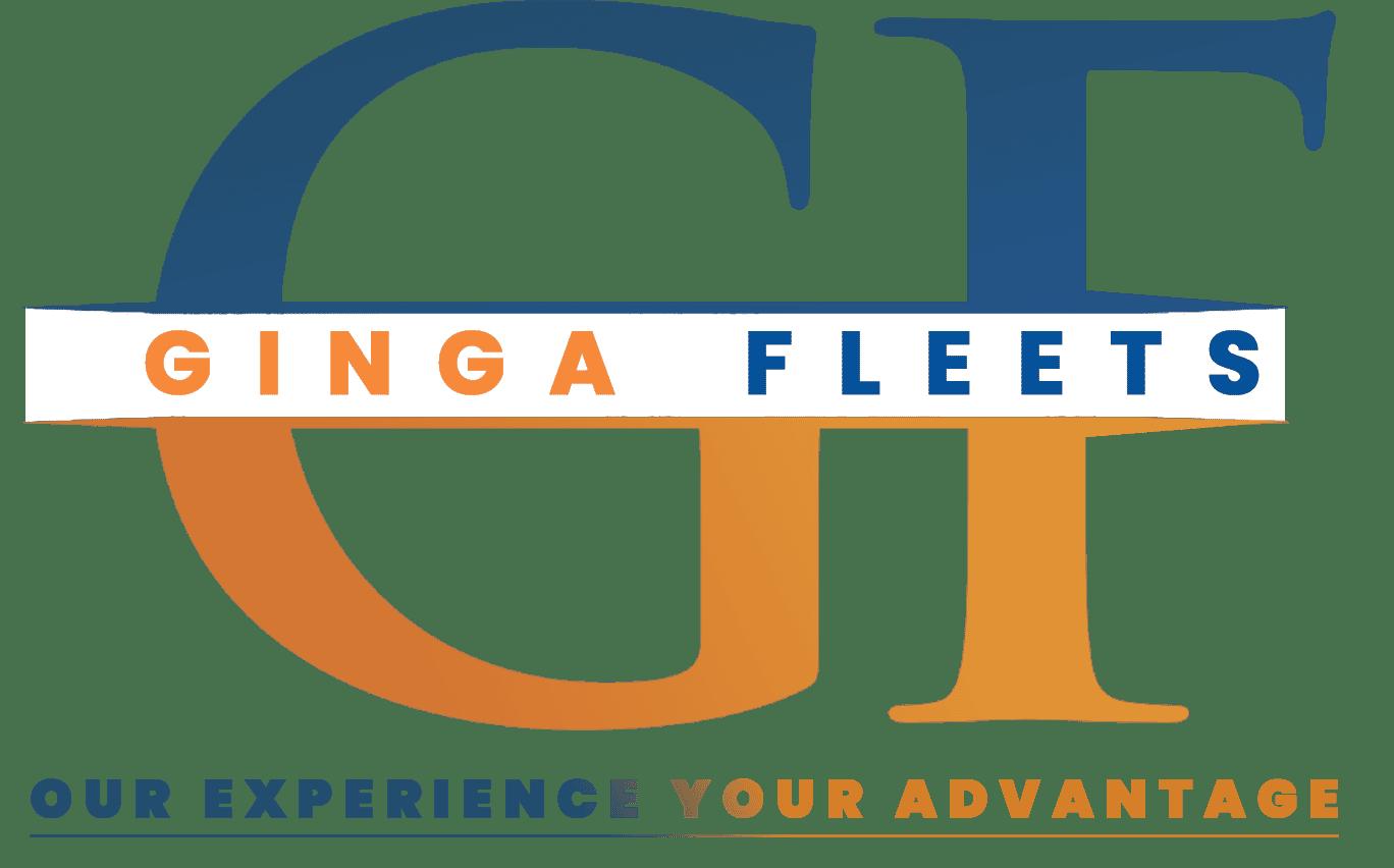 GingaFleets_logo